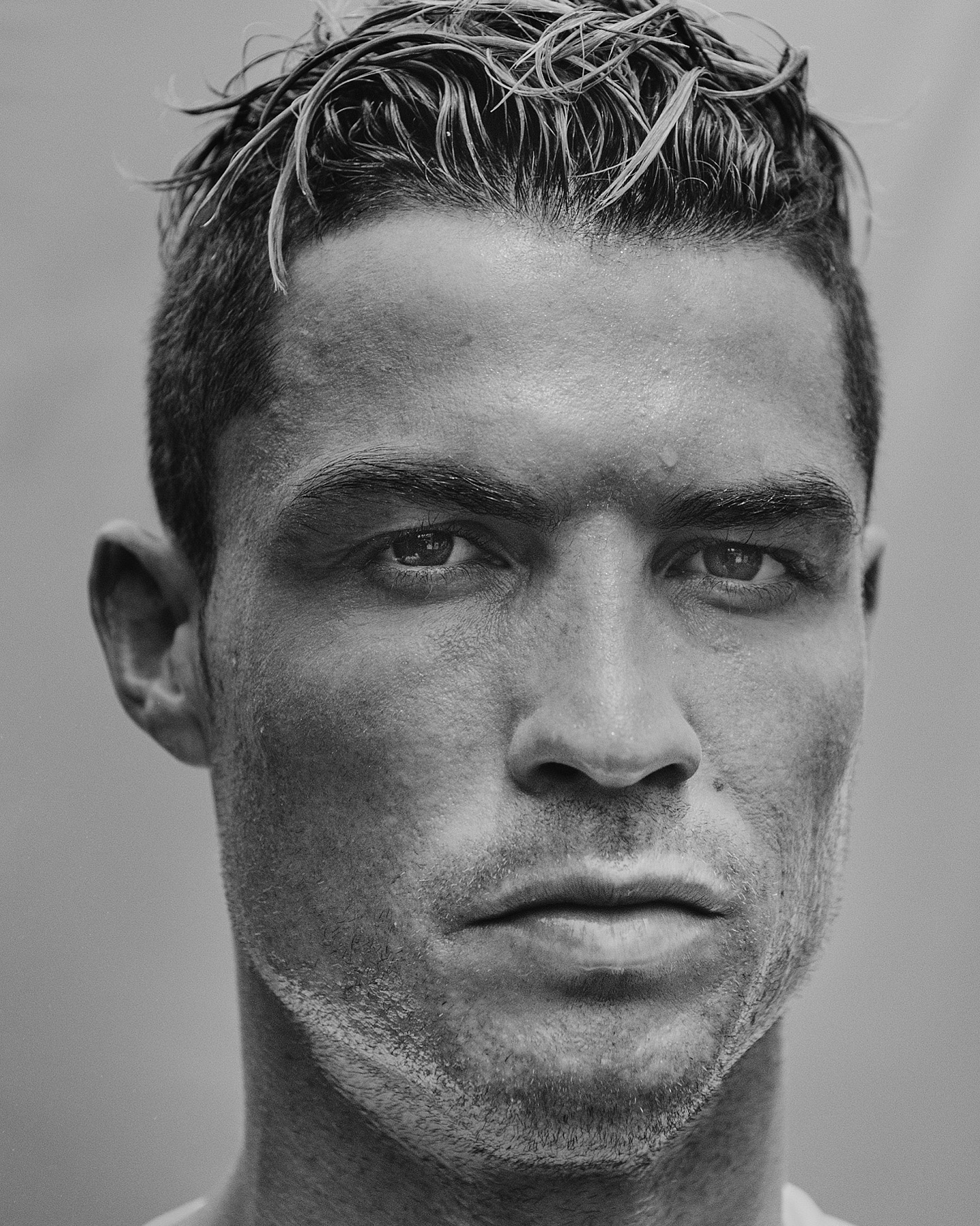 FaHo17_CR7_Madrid_CHRISTOPHER_ANDERSON_GFB_01034